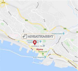PE Rijeka (CRO)